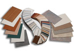 Fiberglass Reinforced Wall Panels (FRP) Supply